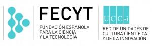 La Fundación Española para la Ciencia y Tecnología