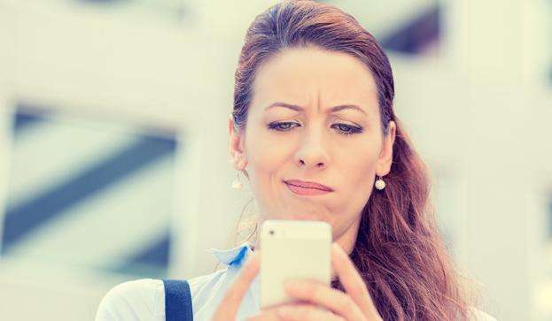 Cinco normas para utilizar el WhatsApp escolar de forma adecuada